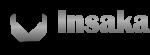 Insaka eCommerce Academy